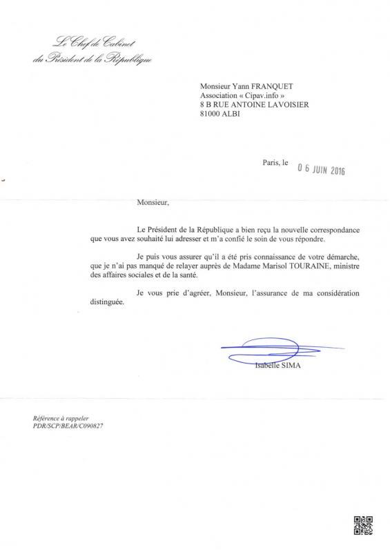 2016 06 reponse president et touraine