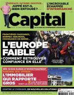 Capital294