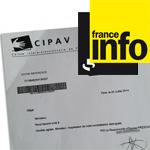 Cipav france info