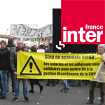 Cipav france inter