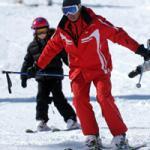 Cipav retraite moniteur ski
