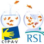 Cipav vers rsi