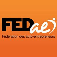 Fedae