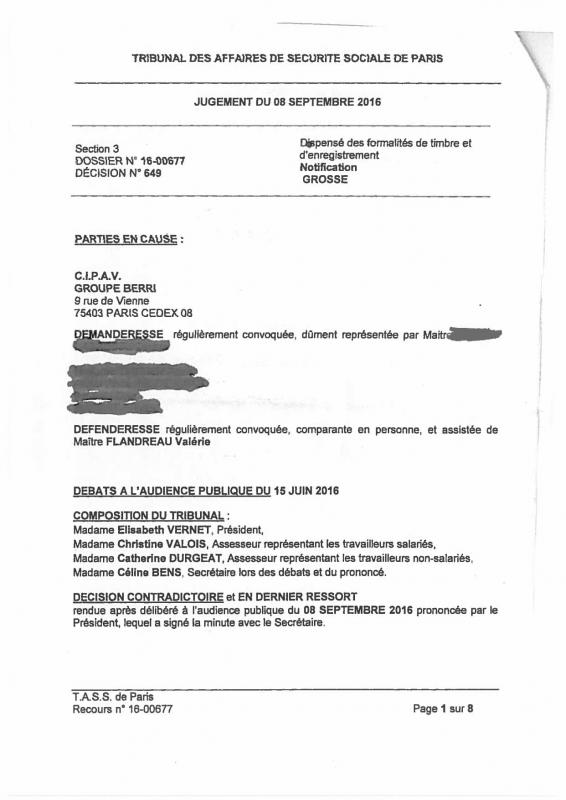 Jugement3 p01