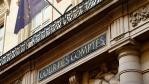 L etat ne gere pas correctement son portefeuille d actionnaire selon la cour des comptes 588071