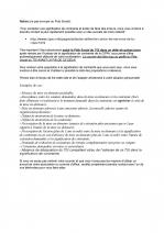 Lettre type de contestation v5 page 002