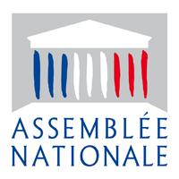 Logo an1