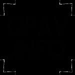 Logo v9b200