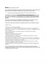 Notice lettre type de contestation v4