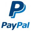 Paypal 2012 logo