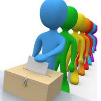 Urne election1